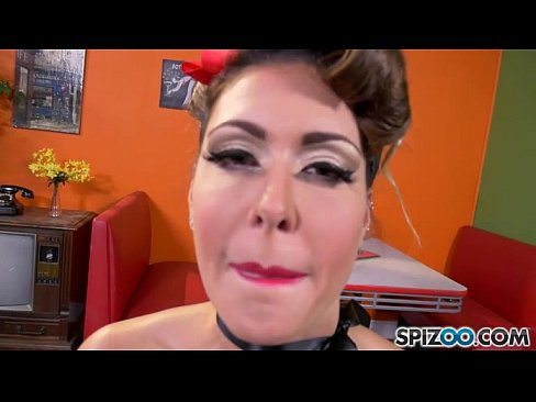 cover video Jessicas Pin up Diner