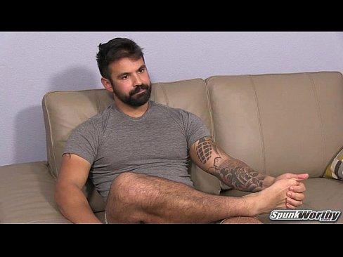 new york straight men xvideos