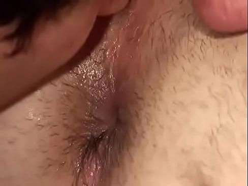 Twinks Rimming Bareback Fucking