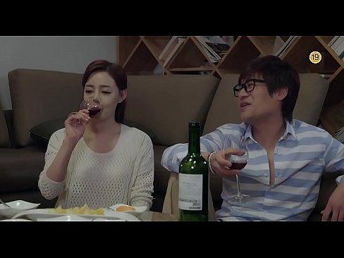 Người Chị Tốt Bụng – Film18.pro