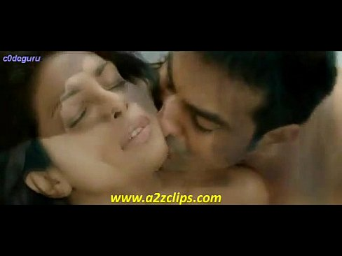Bengali naked faked all girls hot
