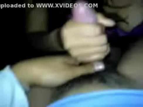 xvideos.com c61e7df92fa51996effe967276a8a36d's Thumb