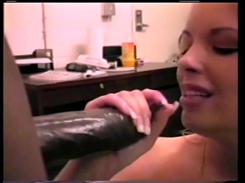 Assyrian girl porn movies