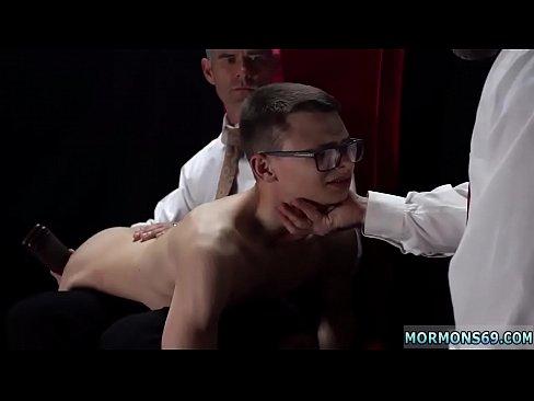 Gay movies emo boys Elder Xanders was still catching his breath after