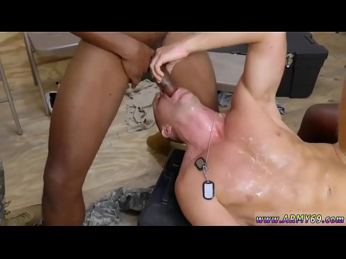Stories Army masturbation