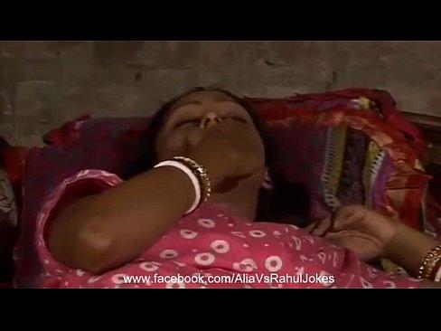 bangla new xxx