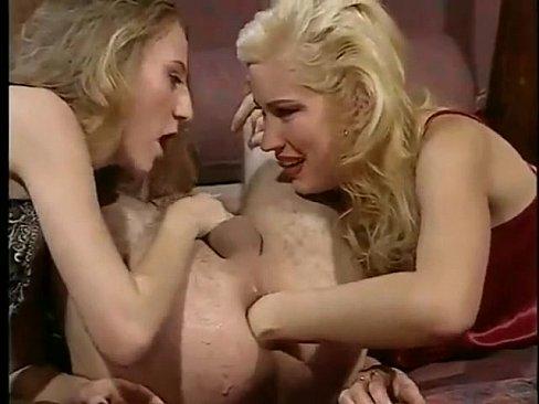 ретро порно фильмы табу на телефон