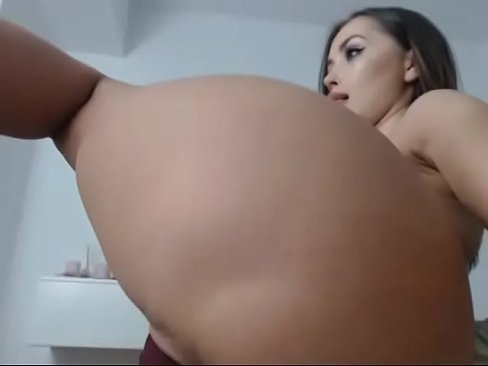 Married couple orgy sex partys