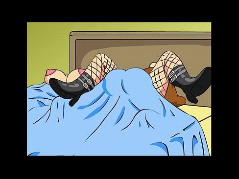 Is masturbation after a catheter ok