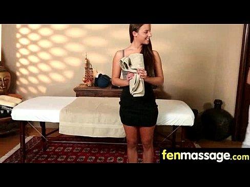 thai massage midtjylland tantra thai