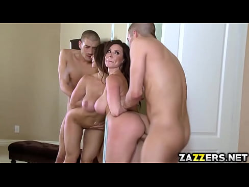 Drill Sergeant fucked by Xander Corvus hard doggystyle