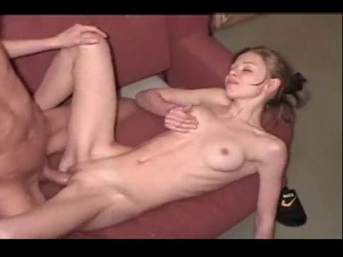 Nude middle aged mexican women