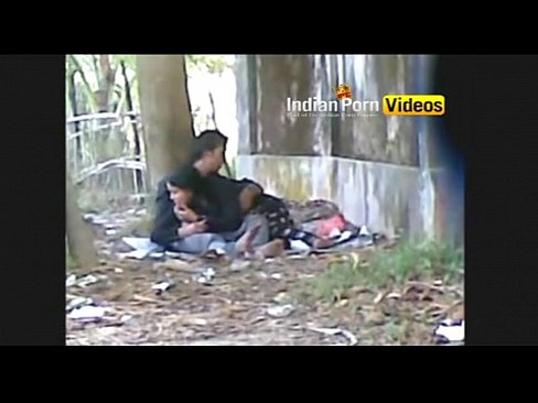 Regret, real indian mms scandal outdoors
