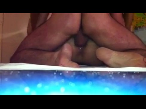 Awesome gay fuck