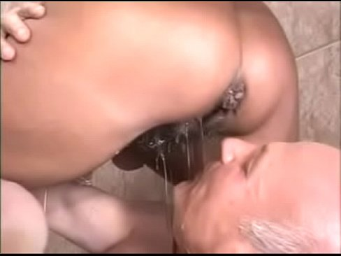 apologise, spanking woman suck penis and squirt have thought and have