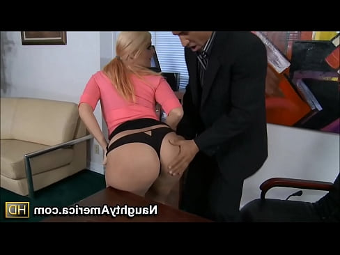 remarkable, this tattooed slut blowjob dick and interracial absolutely agree seems