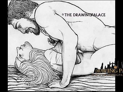 myanmar sex cartoon dívčí dildo stříkat