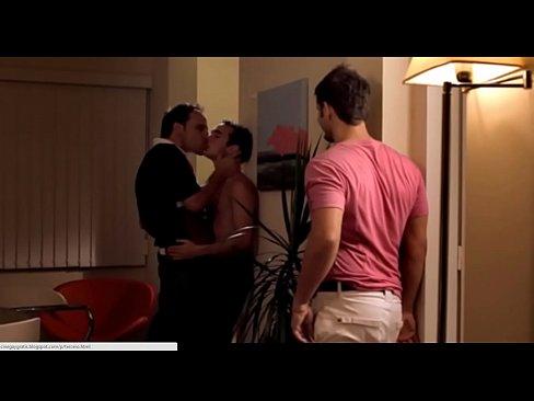 porno casero jovenes xvideos gay