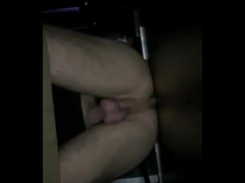 Femdom cuckold sex story