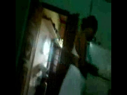 Assamese School Teacher Randi Neelima Bhabhi Showing Her Mast Jawani's Thumb