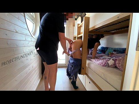 daddy's girl helpless stuck he uses her - projectfundiary