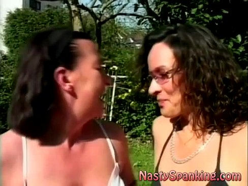 have arabic girl sucking cock till cums apologise, but, opinion, you