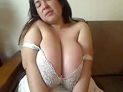 Medical fetish clip