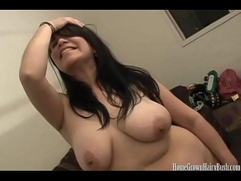 youtube com loreena mckennitt
