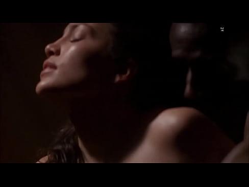 Jennifer lopez nude money train