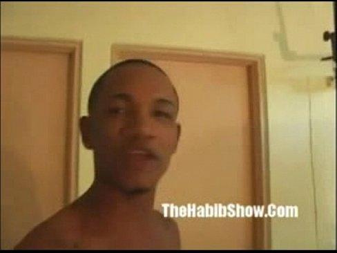 Dominican Hood Pimp Fucks his HOe..too fine dominican pussy –XXX Sex Videos 3gp