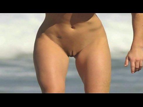 Hottest porn milfs list