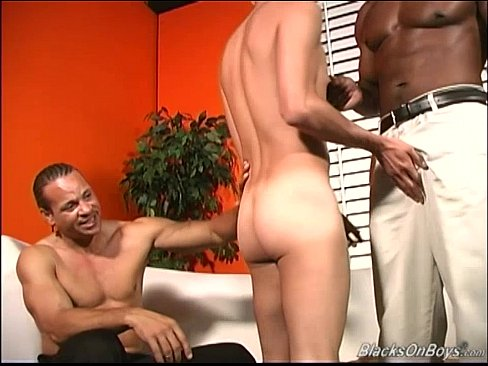 guys getting fucked amateur