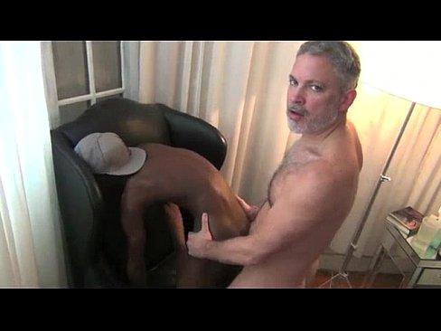 seksikäs Twinks porno