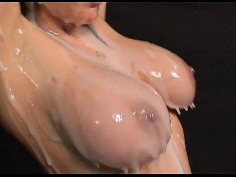 Ava devine mommy got boobs