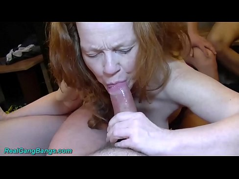 ugly moms first brutal fist fuck orgy