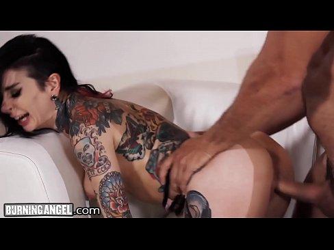 Порно порно эмо трахают толпой порно анальных латинок