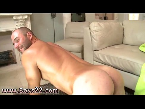 thanks you chubby gay tube porn confirm. agree