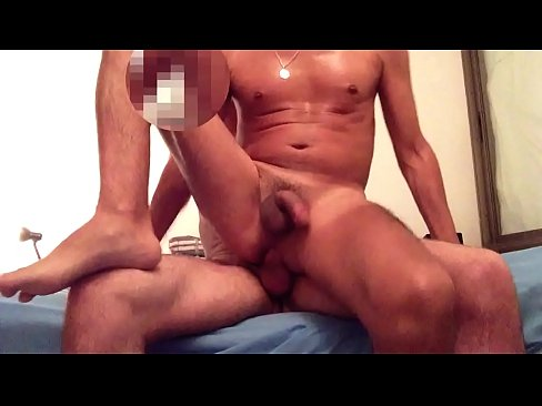 escorts in santiago chile negros gay follando