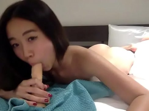 Teen about granny does porn