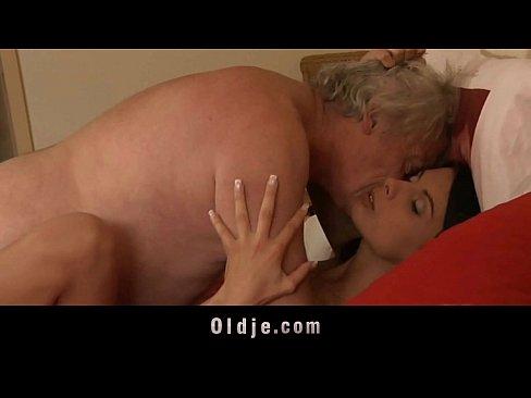 photos porno paris hilton