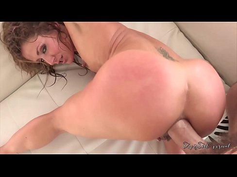 porn women with huyami online