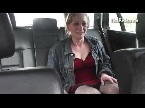 Извращеный секс порно смотреть онлайн