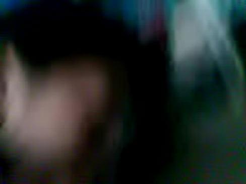 cogiendo con mi amorXXX Sex Videos 3gp