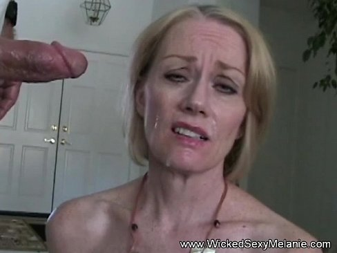 Xxx Most beautiful woman in the world pussy