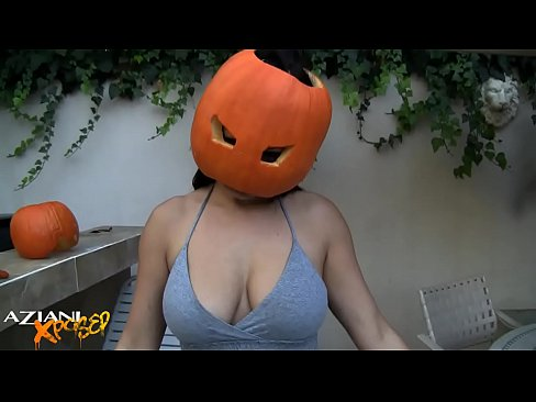 Sg pussy nudes pumpkin, mom and daughter naked in kitchen