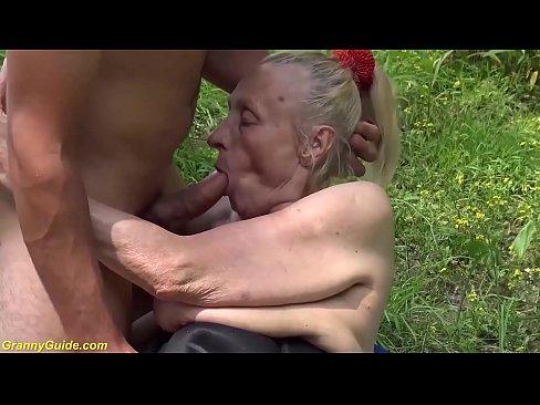 wwe nxt diva kaitlyn porn