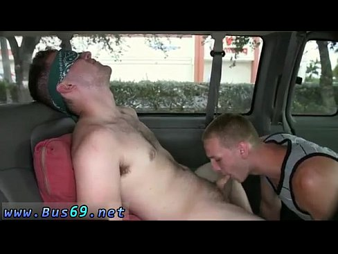Black people anal porn