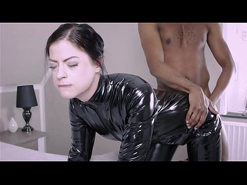Kaidin cole gay porn profile