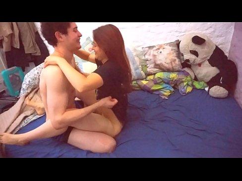 amateur romantic sex vids