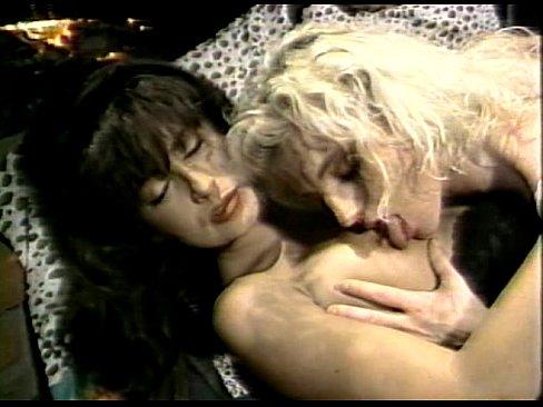 LBO - Breast Worx Vol 08 - scene 2 - extract 1's Thumb